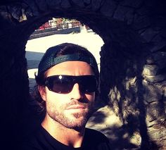 Brody Jenner~ he is a beautiful man