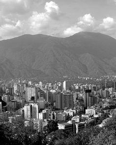 Budget: Venezuela