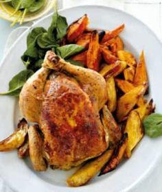 Luštěniny jsou báječná věc! Turkey, Meat, Food, Turkey Country, Eten, Meals, Diet