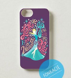 iPhone 5 case iPhone 4s/4 Case Samsung S5 Case by by Fonkacie, $13.39