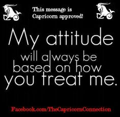 Attitude Quotes Funny Quotes About Attitude. QuotesGram positive thinking attitude or a negative attitude come into play Quotes On Attitude Quotes About Attitude, Quotes Thoughts, Life Quotes Love, True Quotes, Great Quotes, Quotes To Live By, Motivational Quotes, Funny Quotes, Inspirational Quotes