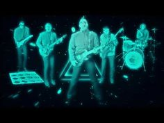 Awesome new music video for Save World, Get Girl from I Fight Dragons.
