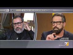 Attualià: #Marco #Baldini #parlando di dipendenze proibire non serve bisogna fare cultura (link: http://ift.tt/2mvzFJo )