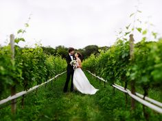 This photographer rocks! Photography Couples, Photography Ideas, Kahlil Gibran, Nyc Wedding Photographer, Couple Portraits, Rocks, Weddings, Mariage, Photoshoot Ideas