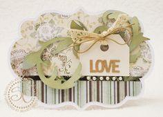 Shari-Carroll-Tag-Love