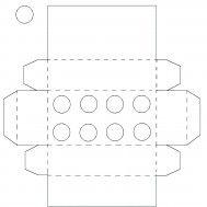 Cajas-de-regalo-para-imprimir-y-armar-molde.jpg
