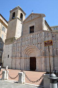Riviera-del-Conero-Santa-Maria-Piazza-Ancona