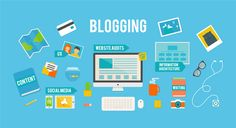 Trouver des sujets d'articles pour le blog de votre société : voici les meilleurs trucs