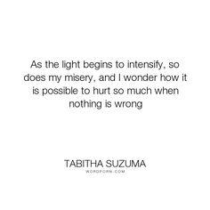 Tabitha suzuma forbidden online dating