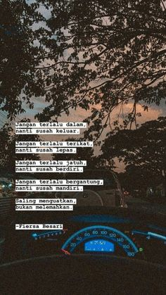 Quotes Rindu, Story Quotes, Tumblr Quotes, Text Quotes, Poetry Quotes, Fb Quote, Cinta Quotes, Quotes Galau, Postive Quotes