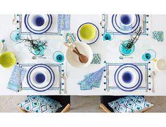 Jaipur Lookbook - Editorials | Zara Home United States of America