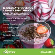 isabody10-RECIPE-social-posts-1-chocolateStrawberry-1200x1200_jpg