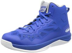 Sweet-Tempered 2019 Couples Basketball Sneakers Boys Girls Sport Sport Shoes Men Basketball Shoes New Cool Jordan Basketball Shoes Ankle Boots Remote Control Toys