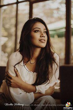 Tamil Actress Photos, Indian Film Actress, Indian Actresses, South Actress, South Indian Actress, Samantha Photos, Malayalam Actress, Latest Images, Hd Images