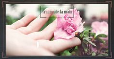 Finding Peace in the Face of Family Stress Trauma, Beautiful Love Quotes, Rose Essential Oil, Oil Benefits, Marriage And Family, Finding Peace, Organic Skin Care, Belle Photo, Pink Flowers