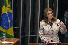 Valor de mercado da Petrobras cai R$ 24 Bilhões, segundo consultoria | #ComunismoBrasil, #Economatica, #Petrobras