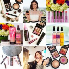 Avon, Eyeshadow, Cosmetics, Beauty, Products, Eye Shadow, Beleza, Beauty Products, Eyeshadow Looks