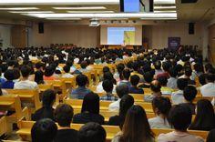 하나님의교회(안상홍증인회) 학생캠프 인터넷중독 & 사이버폭력 예방 특강  하나님의교회(안상홍증인회) 부모님과 함께하는 청소년 인터넷중독과 사이버폭력 예방하는 특강 마련해
