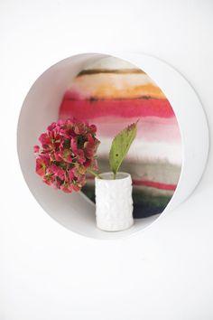 15 Ideas elegantes pero baratas para decoraruku tu baño