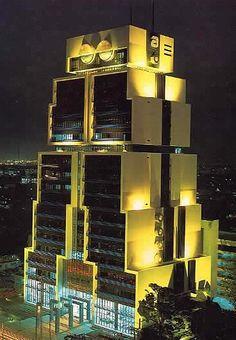 Amazing Robot Building | Read More Info