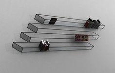 design-illusion d'optique-etagere-1