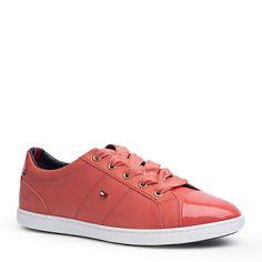 Tommy Hilfiger Spring/Summer 2014 Sofia Sneaker
