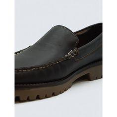 #BLACKFRIDAY www.cafeshoes.com Trossman mocasín Meira Referencia:  1798118 Mocasín fabricado en piel con piso de goma, forro textil transpirable y plantilla de piel.