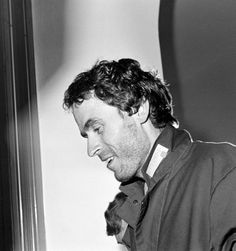 Ted Bundy was a serial killer who murdered over 30 women in the in the US. Read about his crimes,victims, capture, escapes, trial and his execution. I Love My Brother, Jeffrey Dahmer, Ted Bundy, Criminology, Serial Killers, True Crime, At Least, Young Women, 1970s