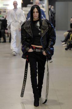 NI (c) Fairchild Fashion Media