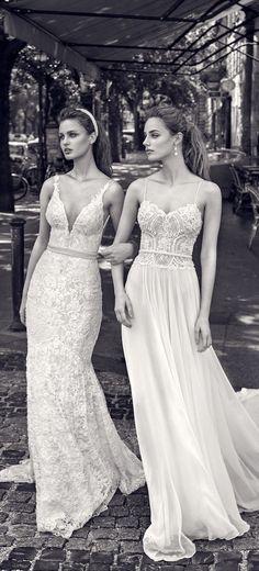 robes mariages pas cher photo 175 et plus encore sur www.robe2mariage.eu