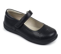 See Kai Run Laree Black leather mary jane Toddler Shoes, Baby Shoes, Back To School Shoes, Small Baby, Latest Shoes, Waterproof Boots, Shoe Collection, Big Kids, Mary Janes