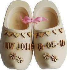 geboorte cadeau - Google zoeken Clogs, Baby Shoes, Creative, Google, Kids, Pictures, Clog Sandals, Young Children, Boys