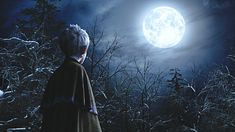 Rise of the Guardians Screencaps - Jack Frost - Rise of the Guardians Photo - Fanpop Dreamworks Animation, Dreamworks Movies, Animation Film, Animation Studios, Animation Reference, Disney Pixar, Disney And Dreamworks, Jack Frost Quotes, Frost Moon