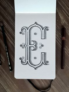hand-stippled-letters-the-creative-alphabet-xavier-casalta-35