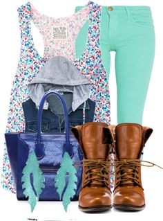 """""""Untitled #858"""" by mindless-sweetheart ❤ liked on Polyvore"""