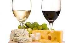 Maridajes deliciosos con paella y vino. http://www.elurbanita.es/urbanita/maridajes-de-vinos/