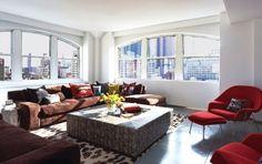 Jenna Fischer's Loft
