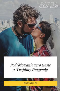 Podróże zero waste okiem Tropimy Przygody - razemlepiejpodcast.pl Zero Waste, Movies, Movie Posters, Films, Film Poster, Cinema, Movie, Film, Movie Quotes