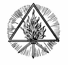 behemoth the satanist - Google Search