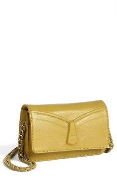 Aimee Kestenberg 'Kiera' Crossbody Bag available at #Nordstrom