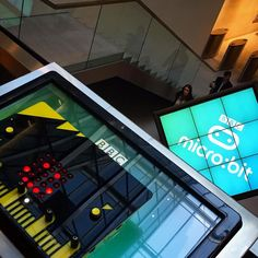 The BBC micro:bit opened the London Stock Exchange this morning! Director-General Tony Hall opened the LSE along with the other micro:bit partners! London Stock Exchange, Bbc, How To Apply, Instagram Posts