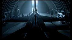 Solo Turk - F-16 Demo Team via Vimeo
