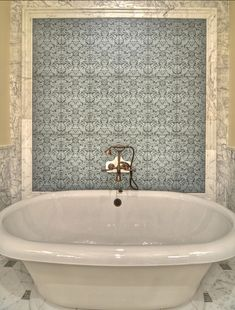 From Tile Matters In Orange County Ca Bathroom BathroomDecor