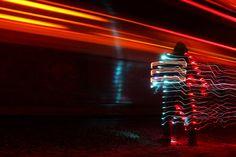 tcb-light-graffiti_2 • TheCoolist - The Modern Design Lifestyle Magazine
