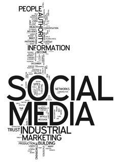 #marketingsocial