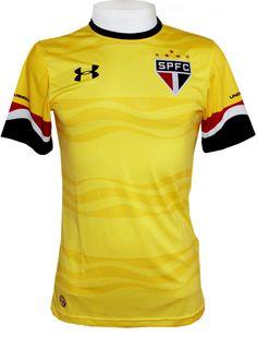 510 melhores imagens de Camisas de futebol  c7928026b3536