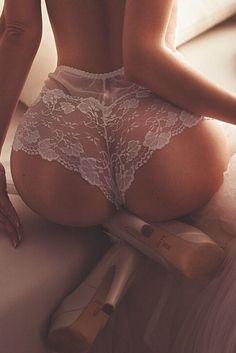 Les belles femmes >>> www.rencontres-sur-internet.org/ronde-ou-pulpeuse/
