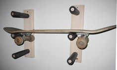Charmant Skateboard Storage Rack | Triple Up #skateboardrack #skateboardstorage  #storeyourboard