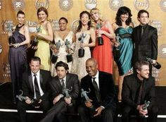 """Grey's Anatomy"" fans are in for an emotional season this fall, according to creator Shonda Rhimes. The popular TV series is already a roller-coaster of emotions for viewers, and they can expect to be taken on yet another ride when the season returns. Greys Anatomy Characters, Greys Anatomy Cast, Grey's Anatomy Season 9, Beautiful Day, Beautiful People, Izzie Stevens, Sara Ramirez, Dark And Twisty, Grey Anatomy Quotes"