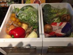 My Vegetable Malarkey Healthy Choices, Soup, Meals, Vegetables, Big, Recipes, Meal, Vegetable Recipes